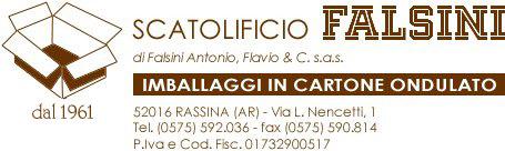 http://www.scatolificiofalsini.com/